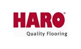 haro_quality_flooring